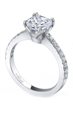 Vatche Engagement ring 1003 product image