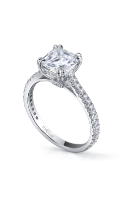 Vatche Engagement Ring 1005 product image