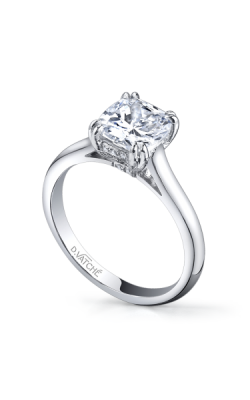 Vatche Engagement ring 1007 product image