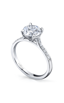 Vatche Engagement ring 1502 product image