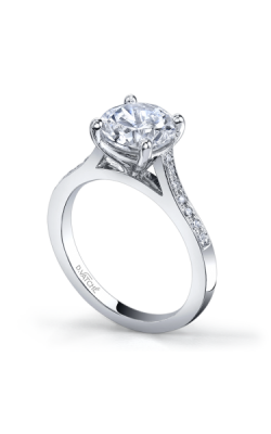 Vatche Engagement Ring 1011 product image