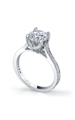 Vatche Engagement ring 1014 product image
