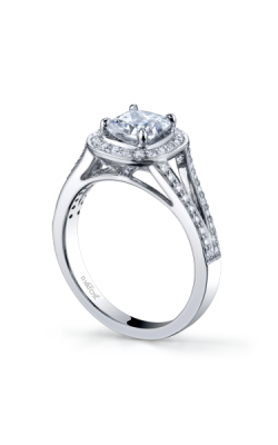 Vatche Engagement Ring 1015 product image