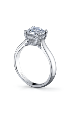 Vatche Engagement Ring 1025 product image