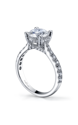 Vatche Engagement ring 1026 product image