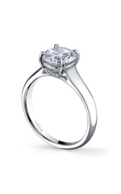 Vatche Engagement Ring 100 product image