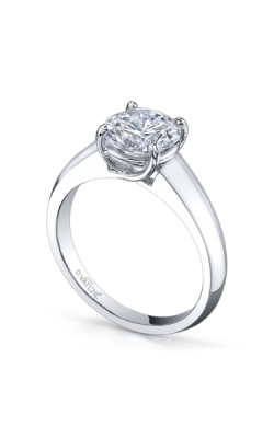 Vatche Engagement ring 117 product image