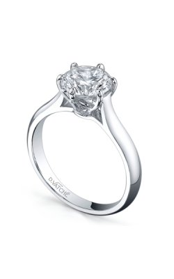 Vatche Engagement Ring 163 product image
