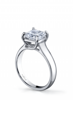 Vatche Engagement Ring 101 product image