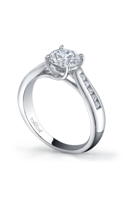 Vatche Engagement ring 106 product image
