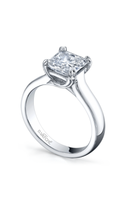 Vatche Engagement ring 111 product image