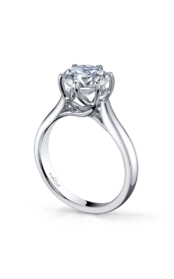 Vatche Engagement ring 119 product image
