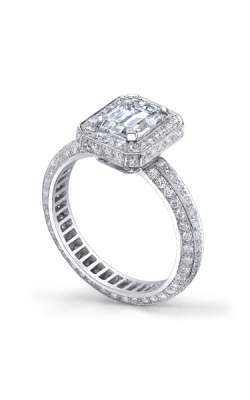 Vatche Engagement ring 138 product image