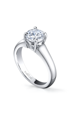 Vatche Engagement ring 150 product image