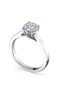 Vatche Engagement ring 164 product image