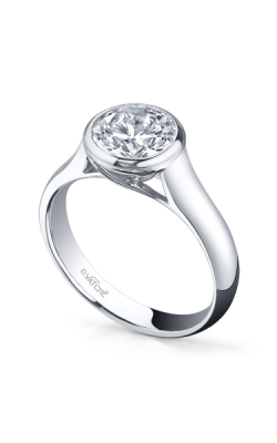 Vatche Engagement ring 183 product image
