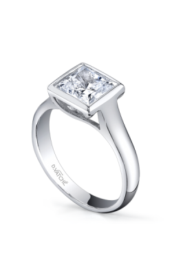 Vatche Engagement ring 184 product image