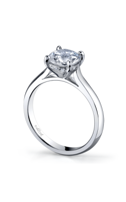 Vatche Engagement ring 187 product image