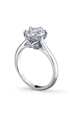Vatche Engagement ring 191 product image