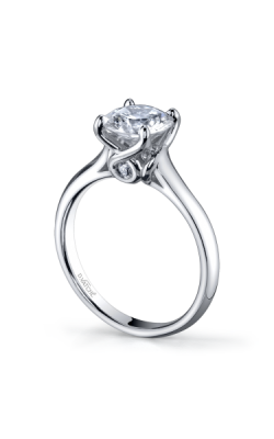 Vatche Engagement ring 194 product image
