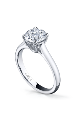 Vatche Engagement ring 280 product image