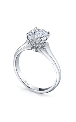 Vatche Engagement ring 10008 product image
