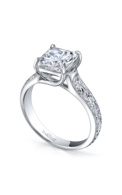 Vatche Engagement ring 116 product image
