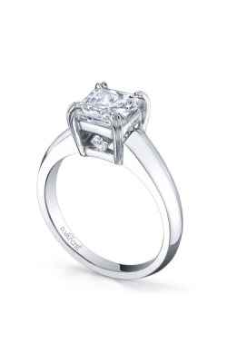 Vatche Engagement ring 155 product image
