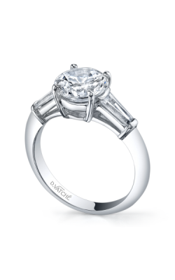 Vatche Engagement Ring 309 product image