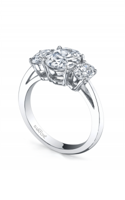 Vatche Engagement Ring 313 product image