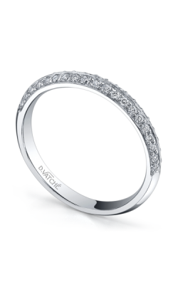 Vatche Wedding band 193 product image