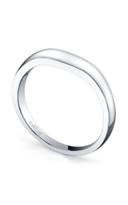 Vatche Wedding band 200 product image