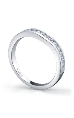 Vatche Wedding band 209 product image