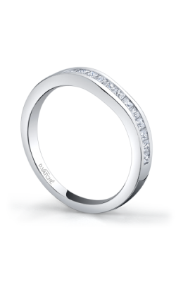 Vatche Wedding band 210 product image