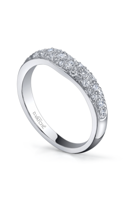 Vatche Wedding band 213 product image