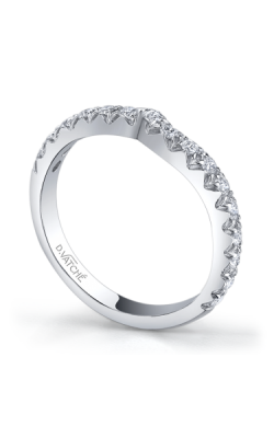 Vatche Wedding band 215 product image