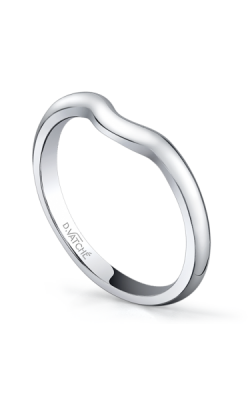 Vatche Wedding band 222 product image