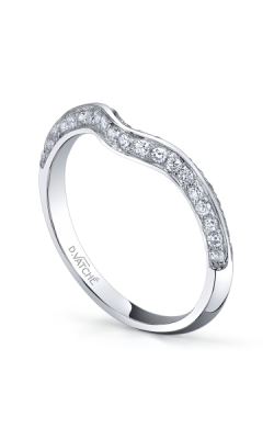 Vatche Wedding Band 223 product image