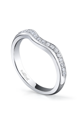 Vatche Wedding Band 225 product image