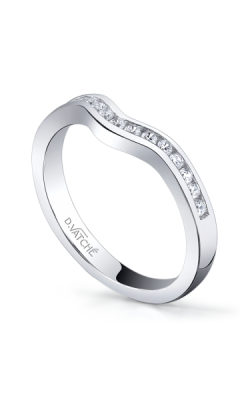 Vatche Wedding Band 224 product image