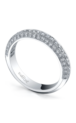 Vatche Wedding Band 237 product image