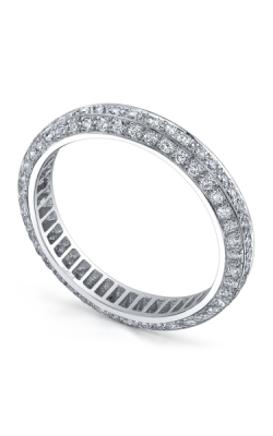 Vatche Wedding band 238 product image