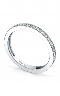 Vatche Wedding Band 440 product image