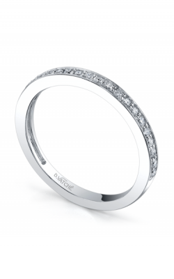 Vatche Wedding Band 441 product image