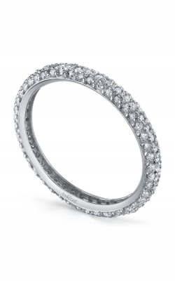 Vatche Wedding Band 241 product image