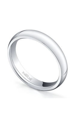Vatche Wedding Band 244-4.0mm product image