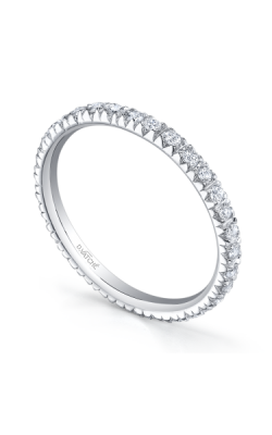 Vatche Wedding band 260 product image