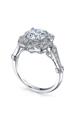 Vatche Engagement Ring 168 product image