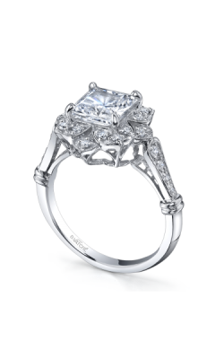 Vatche Engagement Ring 169 product image