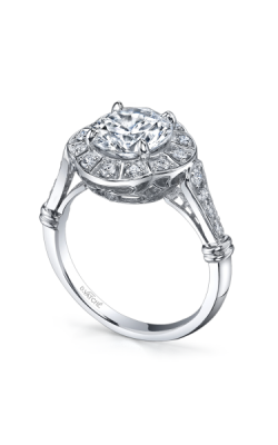 Vatche Engagement Ring 175 product image